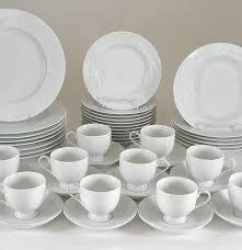 mikasa classic flair china set ebth