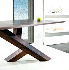 unique kitchen tables unusual dining tables tvcenter info