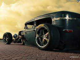 cool old cars free classic car wallpapers wallpapersafari