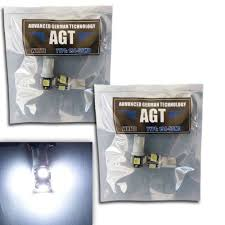 Led Replacement Bulbs For Low Voltage Landscape Lights by Best 25 Malibu Landscape Lighting Ideas Only On Pinterest