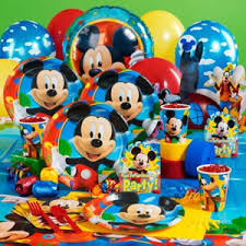 mickey mouse party ideas mickey mouse birthday party ideas