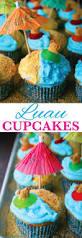 best 25 ocean theme cupcakes ideas on pinterest sea cupcakes