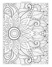printable coloring pages for adults geometric patterns coloring pages geometric patterns coloring pages patterns