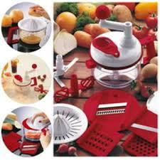 durandal cuisine electrique cuisine cuisine braun bol braun multiquick
