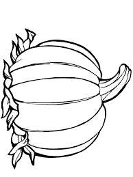 free coloring pages of a pumpkin free coloring pages halloween coloring pages of pumpkin for color