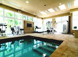 House Plans With Indoor Pools Pool House Furniture Pool House Furniture Brilliant Best 25 Pool
