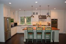 custom white cabinetry in wyomissing pennsylvania