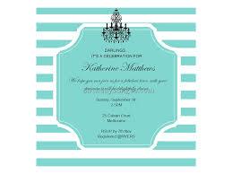 free printable birthday party invitations 6 best birthday