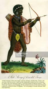 black u s indians