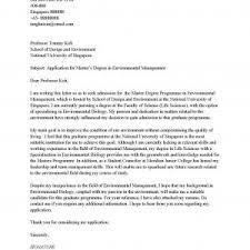 sample cover letter format for job application cover letter