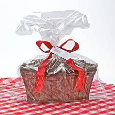 local gift baskets gift basket local delivery only cookies from kansas gift