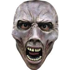 halloween h20 mask for sale george w bush pesidential halloween costume mask disguise 10406