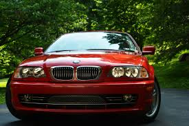 red bmw e46 2002 bmw e46 330ci she u0027s so excited for the summer x post from