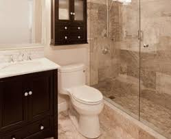 Bathroom Window Ideas Small Bathrooms Plain Awesome Bathrooms Or By N Inside Design Apinfectologia