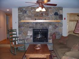how to build a stone fireplace good best ideas about fireplace