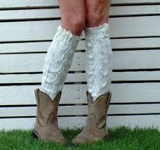 womens boot socks nz womens boot socks lace trim nz buy womens boot socks lace
