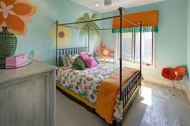 caribbean themed bedroom 20 kids bedrooms that usher in a tropical twist