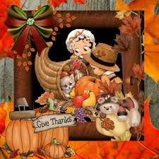 precious moments thanksgiving wallpaper wallpapersafari