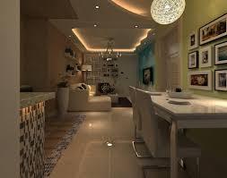 small living room dining room ideas carameloffers small living room dining room ideas