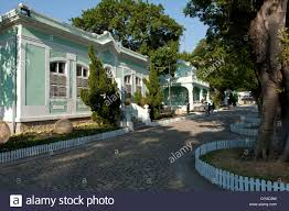 Colonial Homes Colonial Homes Stock Photos U0026 Colonial Homes Stock Images Alamy