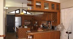 Home Interiors In Chennai 34 Interior Designers U0026 Decorators In Chennai Homify