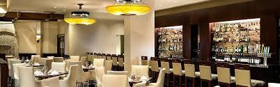 Mediterranean Kitchen Bellevue - bellevue wa bars basil u0027s bar hilton bellevue hotel