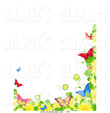 watering flowers clipart 1980583
