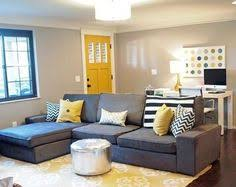 small living rooms 4 furniture layout floor plans for a small apartment living room