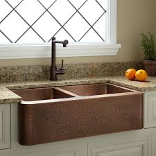 28 small farmhouse sink 22 best images about farmhouse sink