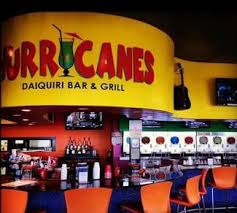 Top Bars In Myrtle Beach Myrtle Beach Boardwalk Restaurants Bars U0026 Nightlife Myrtle