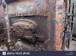 function of steam boiler lefuro com