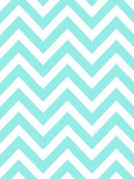 Cute Chevron Wallpapers by Make It Create Printables U0026 Backgrounds Wallpapers Ipad