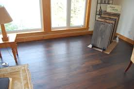 Pascal Laminate Flooring The Trend Continues To Longer Wider Wood Planks Melmart
