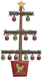country clipart ornaments pencil and in color country