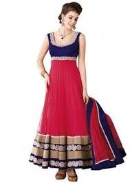 india u0027s colors red and black india u0027s colors pinterest