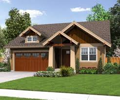 luxury craftsman style home plans remarkable luxury craftsman style house plans gallery best