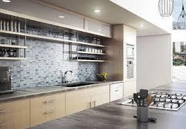 carrelage mural mosaique cuisine carrelage d intérieur de cuisine de sol en verre city