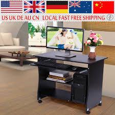 Desks Online Compare Prices On Office Works Computer Desks Online Shopping Buy