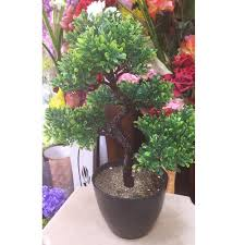 outdoor artificial tree at rs 368 artificial trees id