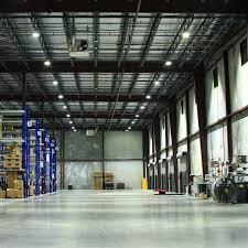 illuminazione industriale led lada a led cana faro industriale per capannone 60 watt smd