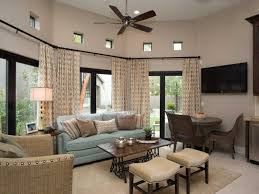 property brothers living rooms fascinating guest house living room and property brothers trends