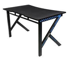 Gaming Desk Gaming Desk Blue