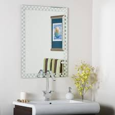 bathroom wall mirrors bathroom trends 2017 2018