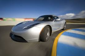 tesla roadster 2019 tesla roadster 3 0 to have 400 mile range