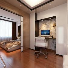 500 Sq Ft Studio Floor Plans by 3 Distinctly Themed Apartments Under 800 Square Feet With Floor Plans