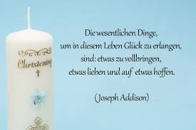 moderne taufsprüche 13 best taufe images on thoughts baby boy baptism and
