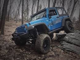 is a jeep wrangler worth it best 25 jeep wrangler reviews ideas on jeep wrangler