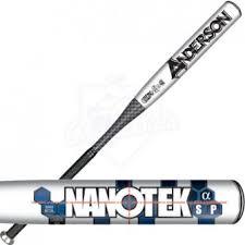 discount softball bats slowpitch softball bats discount softball bats baseball bats