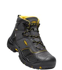 womens boots made in america built work boots keen footwear