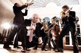 carouse wedding band wedding band